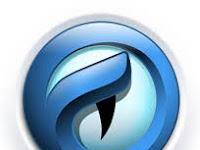 Comodo IceDragon Internet Browser 2020 Download