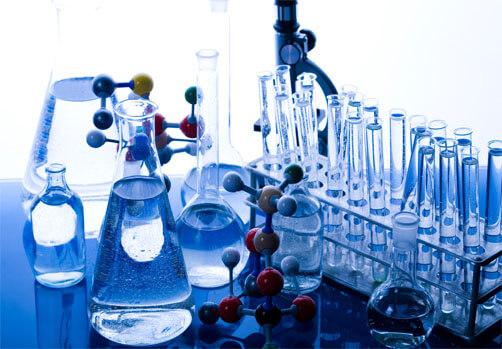 مذكرة كيمياء للصف الثالث الثانوي ( 3ث )