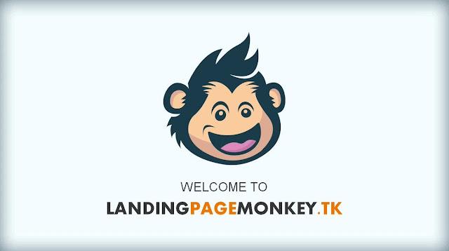 http://landingpagemonkey.tk/