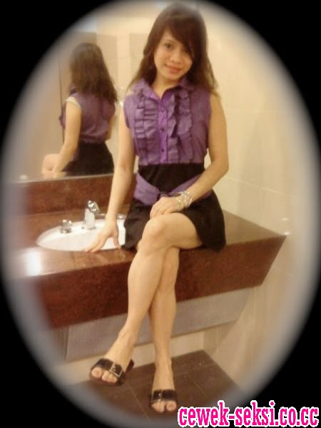 Download image Aksi Hot Tante Noni PC, Android, iPhone and iPad