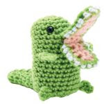 http://www.topcrochetpatterns.com/images/uploads/pattern/amigurumi-animals.pdf