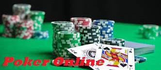 Menguntungkan! 2 Situs Poker Yang Paling Aman Dan Terpercaya 2018