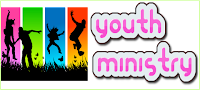 http://www.pustakakristen.com/2017/02/youth-ministry.html