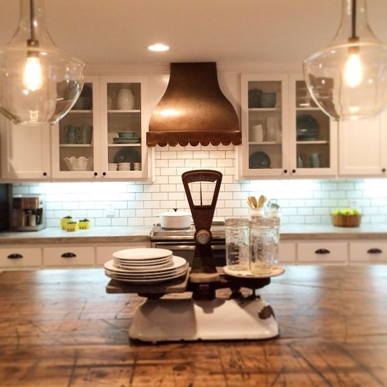 Dream Kitchen And Bath Magnolia Tx: Two Seventy Four: Spray Paint For The Ugly Range Hood