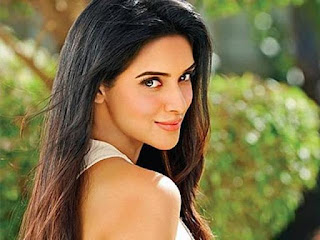 Asin, Biography, Profile, Biodata, Family , Husband, Son, Daughter, Father, Mother, Children, Marriage Photos.
