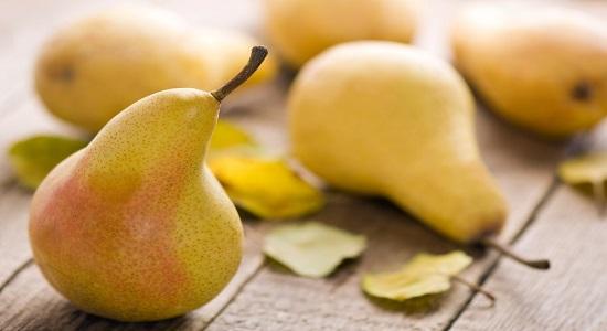 4 Jenis Vitamin Terbaik untuk Meredakan Gejala Psoriasis