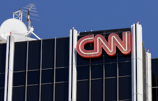 CNN Is Imposing Strict New Rules On Its Russia Coverage