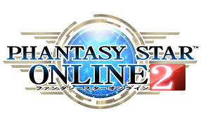 Setting Phantasy star portable 2
