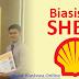 Biasiswa Terkini Shell Malaysia 2019