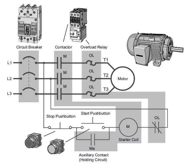 jc bell logics the basics pdf