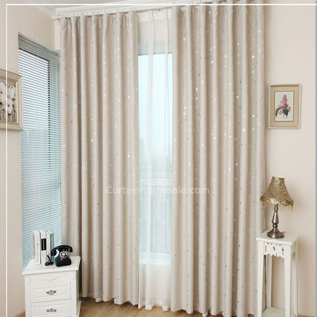 http://www.curtainhomesale.com/polycotton-blend-simple-blackout-curtain-printed-with-star-pattern-p-1715.html