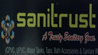 Sanitrust