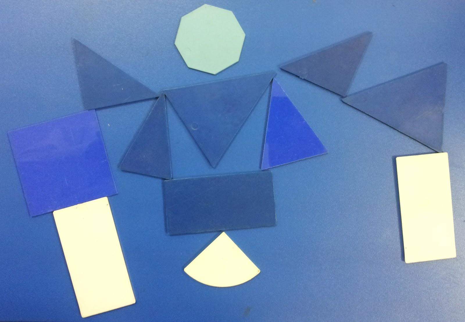 Mr Rhys Jones S Year 4 Blog Where S Polygon