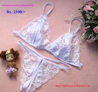 http://nightwearsl.blogspot.com/2015/08/w24-womens-sexy-open-file-lace.html