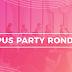 Campus Party Rondônia terá desafio voltado  para a educação em parceria com o Unicef