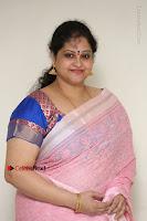 Actress Raasi Latest Pos in Saree at Lanka Movie Interview  0066.JPG