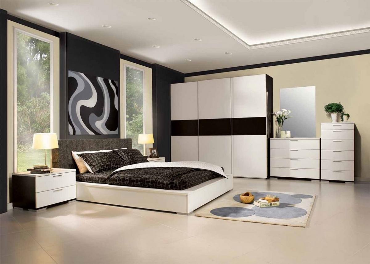 Inspiring Home Latest Interior Design Contemporary - Ideas house ...