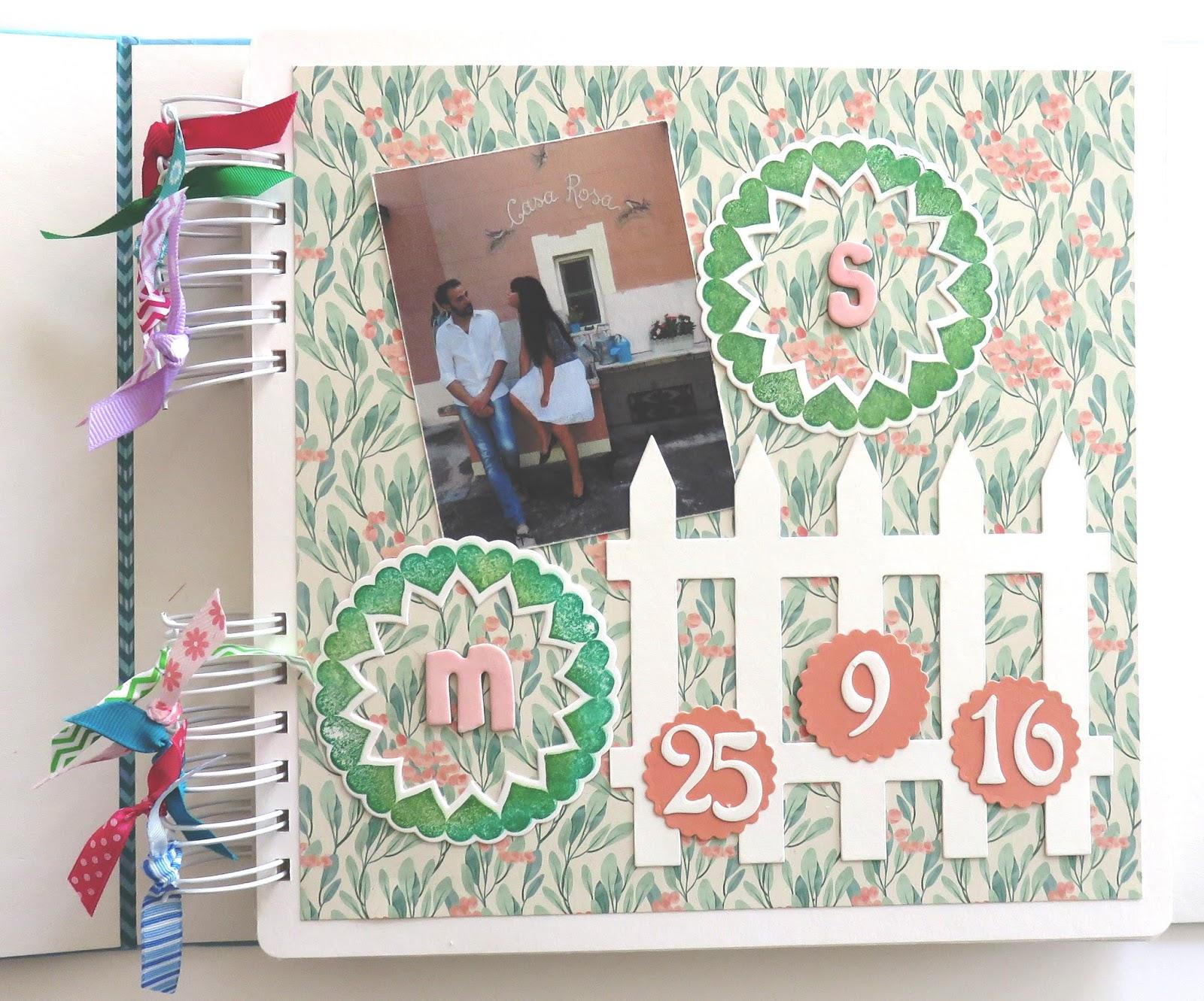 Matrimonio Tema Giardino Zen : Claudialand album dediche per un matrimonio a tema giardino