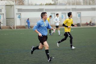 arbitros-futbol-objetividad-paciencia