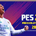 New Maystro Patch 2017/18 + Fix V1.1 - PES 2013
