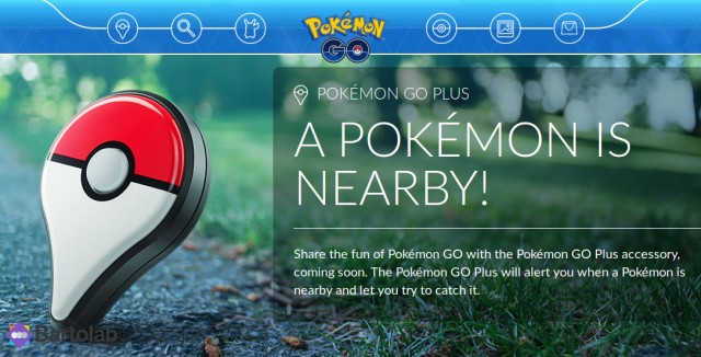 Pokemon Go Now Available in 26 New Countries in Europe