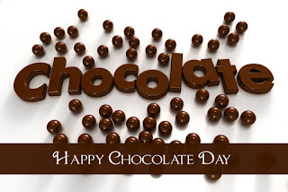 Chocolate Day Images Pictures for WhatsApp Dp Profile Pics, Chocolate Day Sms in Hindi English, Chocolate Day Status Dp Quotes Messages Greetings Love Wishes.