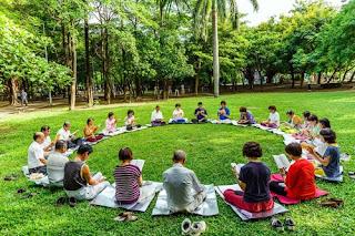 Tips Mengatasi Stress Karna Deadline Tugas Kuliah