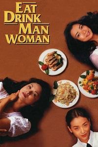 Watch Eat Drink Man Woman Online Free in HD