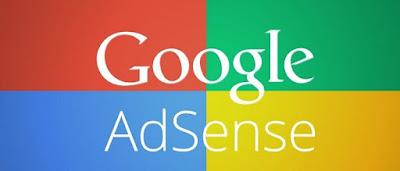 شرح وتفسير رسالة جوجل ادسنس بشأن دعم الناشرين في الالتزام موافقة المستخدم في الاتحاد الاوروبي