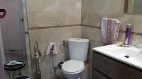 apartamento en venta av ferrandis salvador benicasim wc3