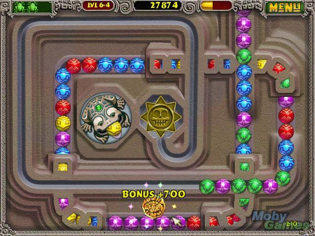 How to download zuma deluxe full version pc game for free youtube.