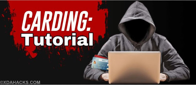 How To Hack And Prevent Online Products - Bin Tutorial 2019