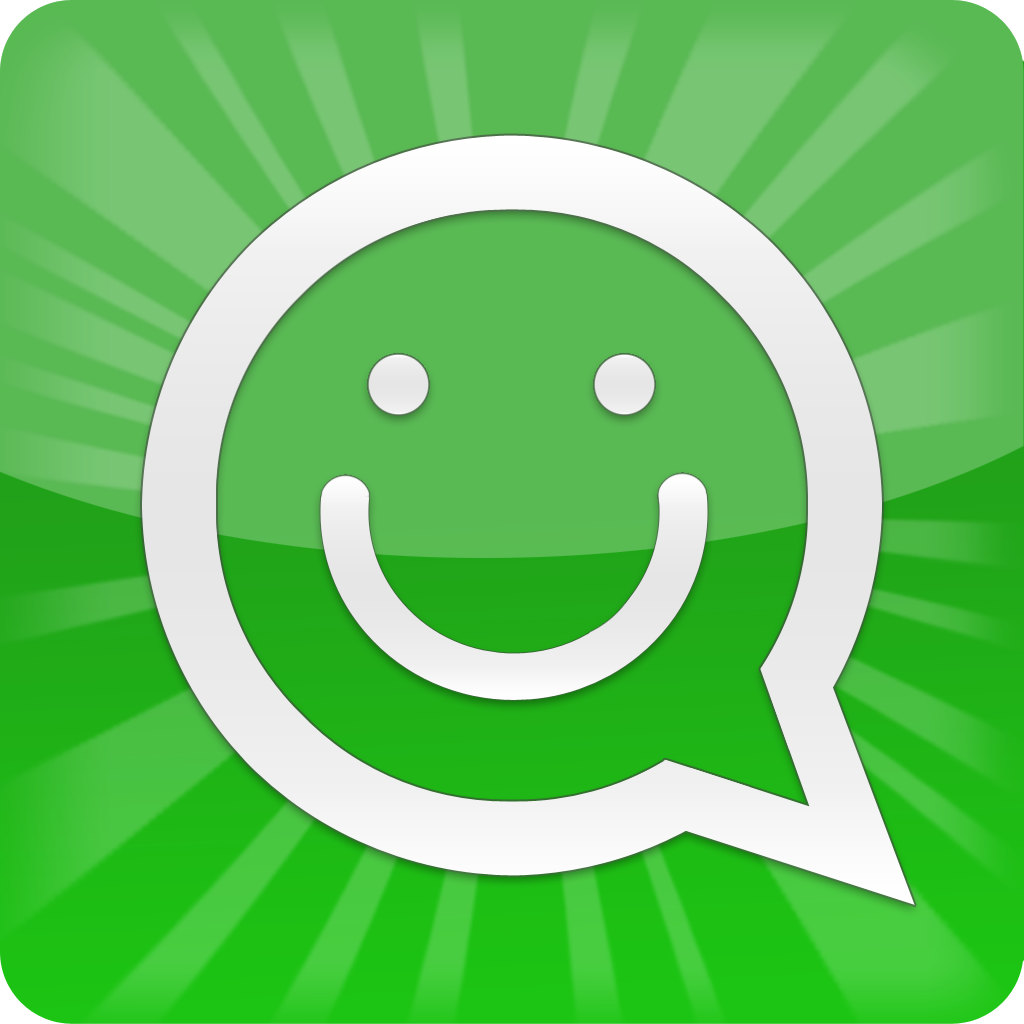 Bulk Whatsapp | ReadyConnect in