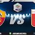 Prediksi AS Roma vs Genoa 17 Desember 2018