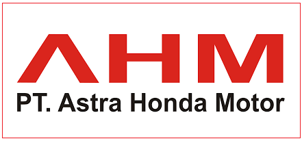 Lowongan Kerja PT Astra Honda Motor (AHM) Terbaru