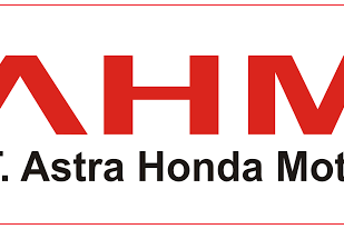 Lowongan Karyawan PT.Astra Honda Motor (AHM) Terbaru