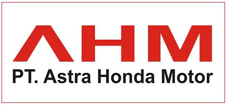 Lowongan Karyawan PT.Astra Honda Motor (AHM) Terbaru 2018