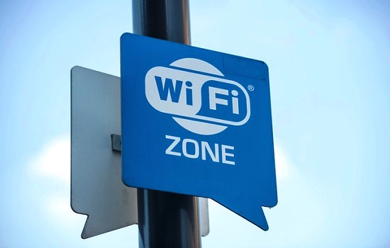 BSNL to roll-out Kerala Government's public WiFi project of 2266 WiFi hotspots