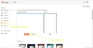 masuk-ke-menu-tema-klik-edit-html