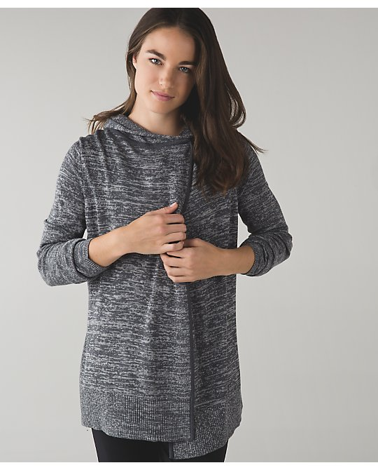 lululemon peace-of-mind-wrap