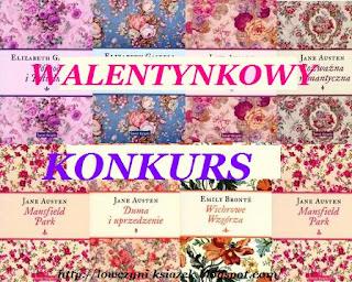 http://lowczyni-ksiazek.blogspot.com/2016/02/walentynkowy-konkurs.html