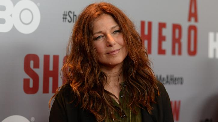 Kidding - Catherine Keener to Co-Star in Jim Carrey's Showtime Comedy Series