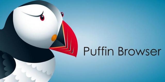 браузер puffin web browser кряк