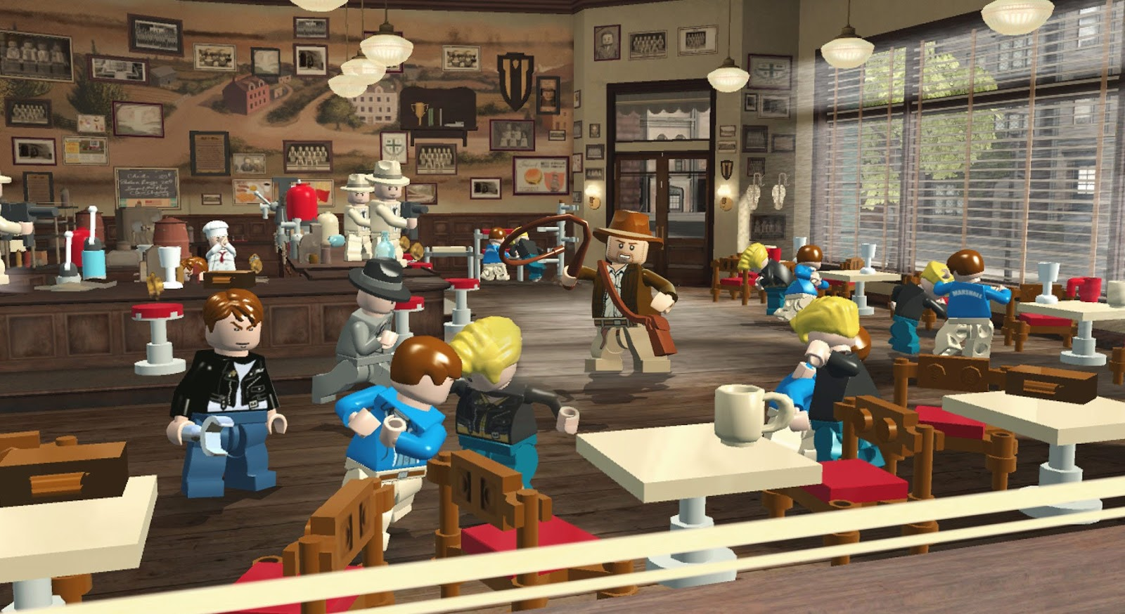 Indiana jones 2 online free games igt slots for sale