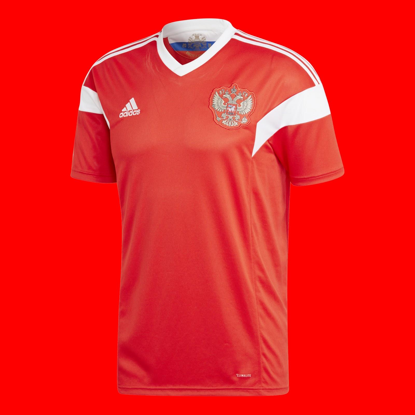 d1b80b4982cd russia world cup jersey 2018