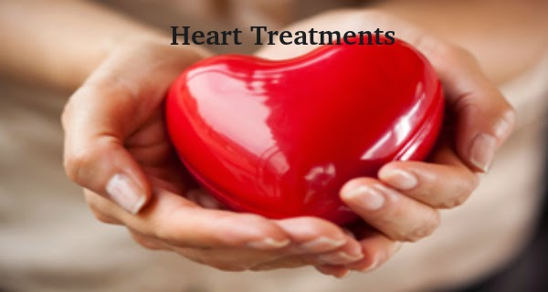 Best Cardiology Treatment in India