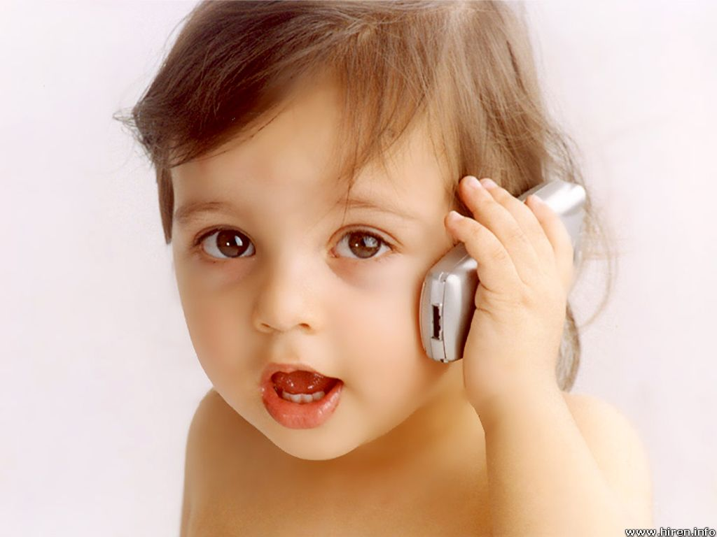 Indian Cute Babies Wallpapers