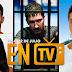 EN TV: Semana llena de estrenos y especiales en la televisión local | del 16 al 22 de julio