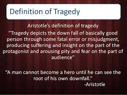 Aristotle's concept of tragedy aristotle's concept of tragedy and comedy aristotle concept of tragedy pdf aristotle concept of tragedy sparknotes aristotle concept of tragedy in poetics aristotle concept of tragedy and its elements aristotle concept of tragedy and its constituents aristotle concept of tragedy slideshare aristotle concept of tragedy ppt aristotle concept of tragedy css forum aristotle concept of tragedy in oedipus rex aristotle concept of tragedy by geek lala aristotle concept of tragedy in hindi aristotle concept of tragedy wikipedia aristotle's definition of tragedy explained aristotle's theory of tragedy and comedy aristotle's definition of tragedy and comedy aristotle's concept of a tragedy aristotle's theory of tragedy and its different elements aristotle's definition of tragedy and romeo and juliet aristotle's idea of tragedy as expressed in poetics aristotle's concept of a tragic hero aristotle's concept of a tragic hero in poetics aristotle concept of tragedy and tragic hero aristotle's definition of a tragedy aristotle's definition of a tragic hero aristotle's definition of a tragic hero macbeth concept of tragedy by aristotle discuss aristotle's concept of tragedy and its constituents