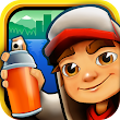 Subway Surfers 1.23 For Android Apk Free Download ~ Technolsoft
